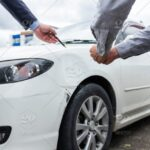 Car Insurance Inspection After Accident - What You Need To Know!