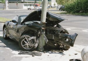 Financing A Car After A Total Loss