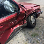 Someone Totaled My Car, Can I Sue - Here's What To Do Next