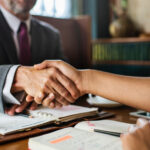 Typical Attorney Fees For Personal Injury - Managing Costs And Expenses