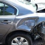What Happens When Car Insurance Denies Claim - Next Step To Take