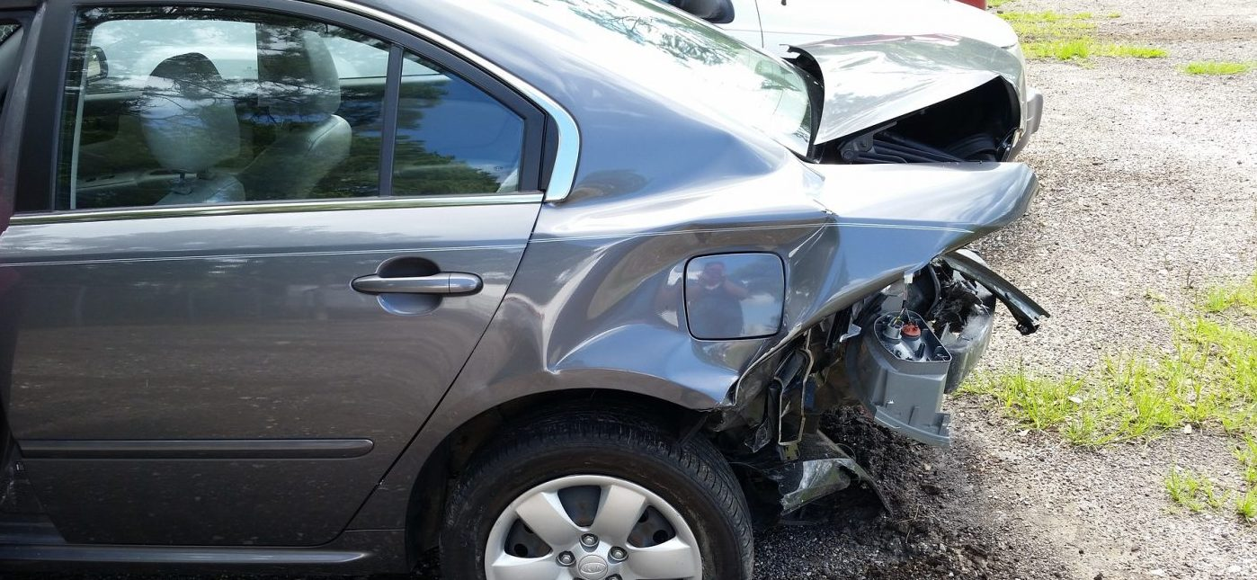 What Happens When Car Insurance Denies Claim – Next Step To Take