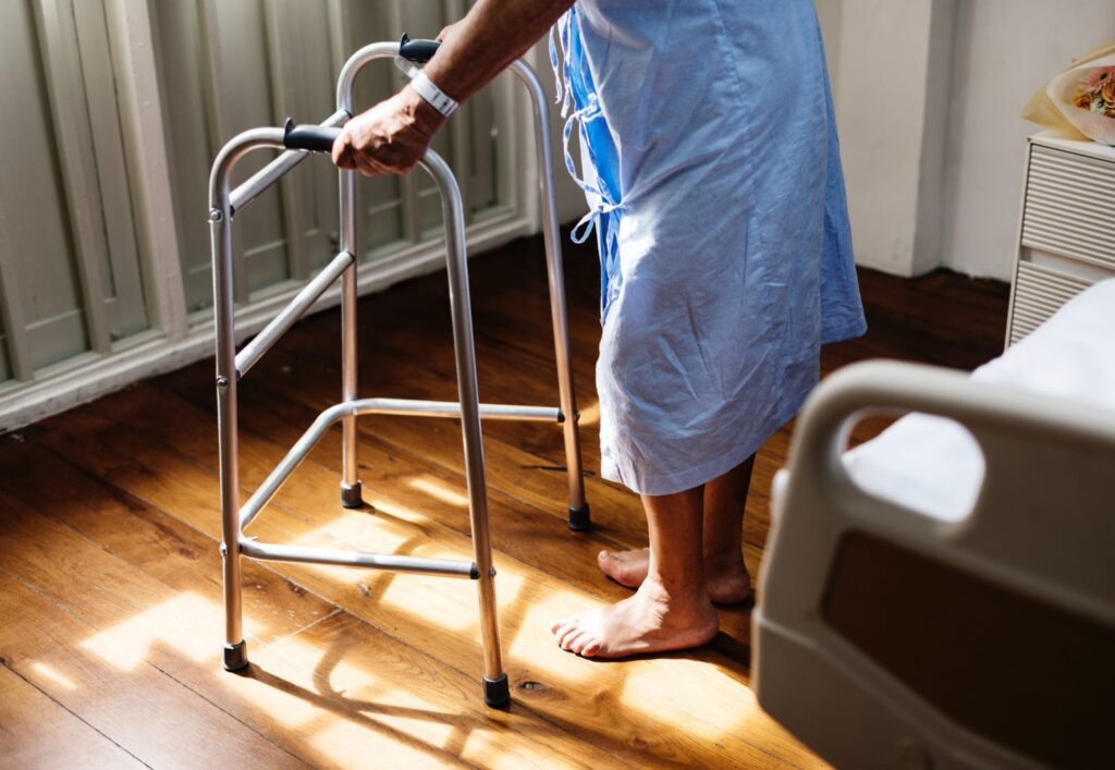 What Is Average Settlement For Slip And Fall