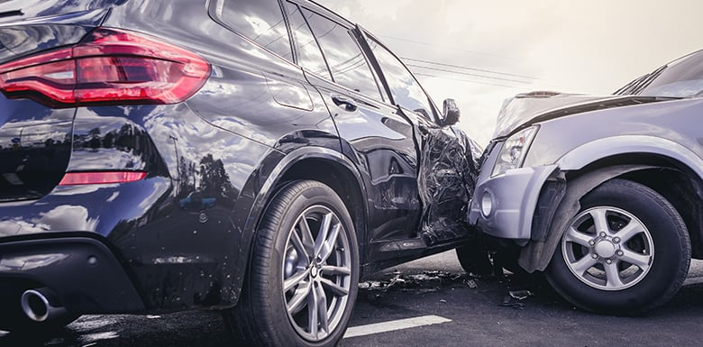 What To Expect From A Car Accident Settlement