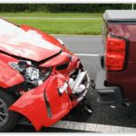 Average Car Accident Settlement Time - How Long Can It Take?