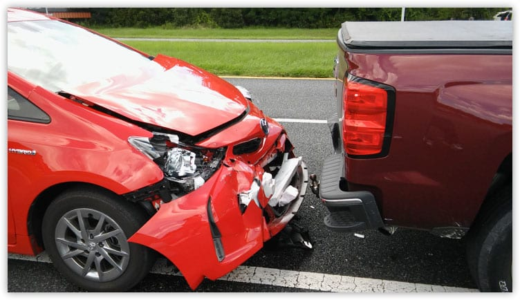 Average Car Accident Settlement Time – How Long Can It Take?
