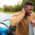 Average Settlement For Car Accident Neck And Back Injury - Trendy Post