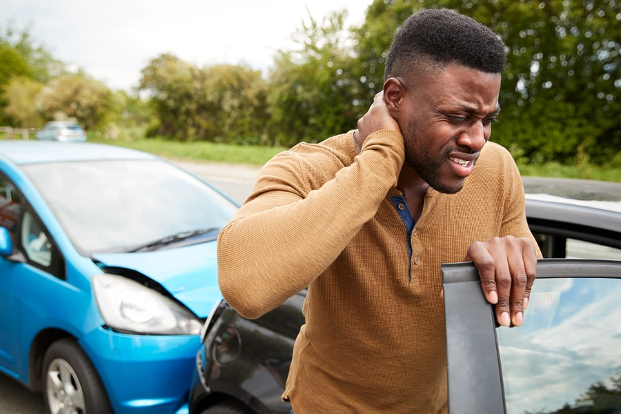 Average Settlement For Car Accident Neck And Back Injury – Trendy Post