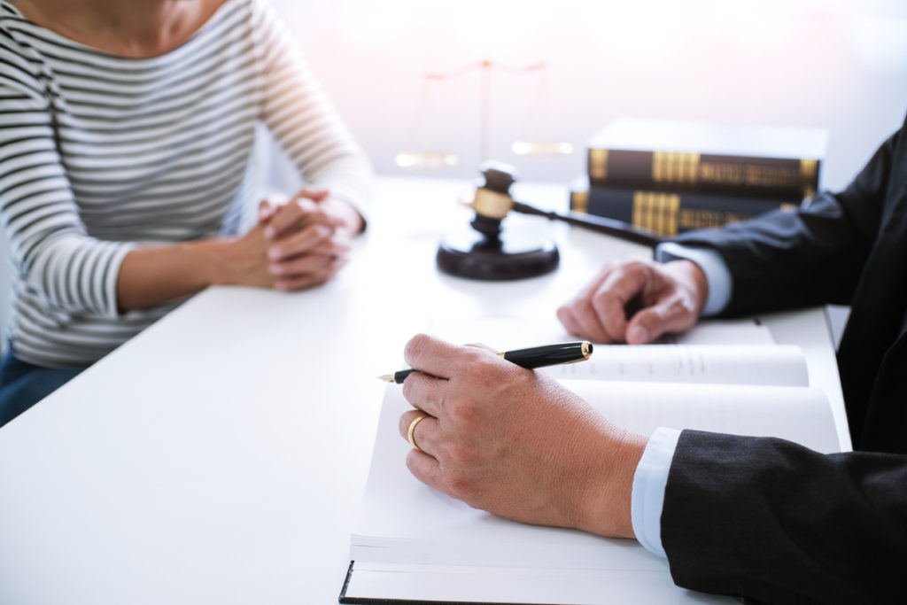 Can Someone Sue You After Insurance Pays – Interesting Read