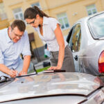 Do You Have To Make A Claim After An Accident - Trendy Post