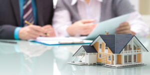home insurance claim time limit
