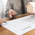 How Does A Homeowners Insurance Claim Work - Trendy Post