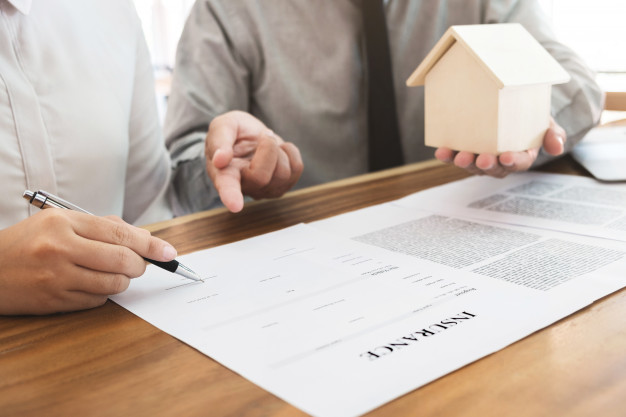 How Does A Homeowners Insurance Claim Work – Trendy Post