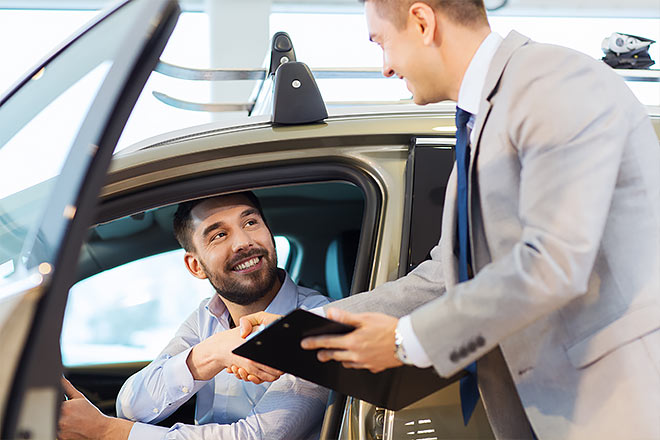 How Long Will Insurance Pay For Rental Car – Interesting Read