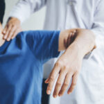 How Much Can I Get For A Shoulder Injury - Shoulder Injury Compensation