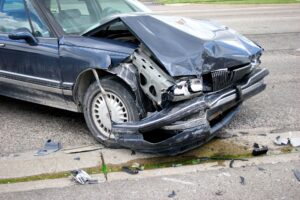 how to fight an insurance company totaled car