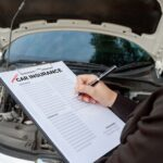 How To Fight An Insurance Company Totaled Car - Trendy Post