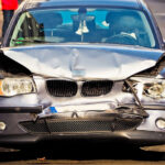 How To Get The Most Money From Car Accident