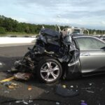 How To Mentally Recover From A Car Accident - Trendy Post