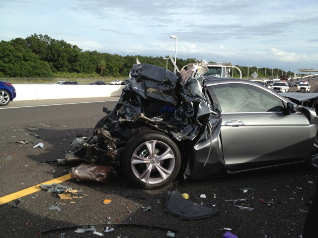How To Mentally Recover From A Car Accident – Trendy Post