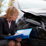 How To Scare Insurance Adjuster - Easy Tips And Tricks To Know
