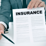 How To Sue An Insurance Company Without A Lawyer - Trendy Post