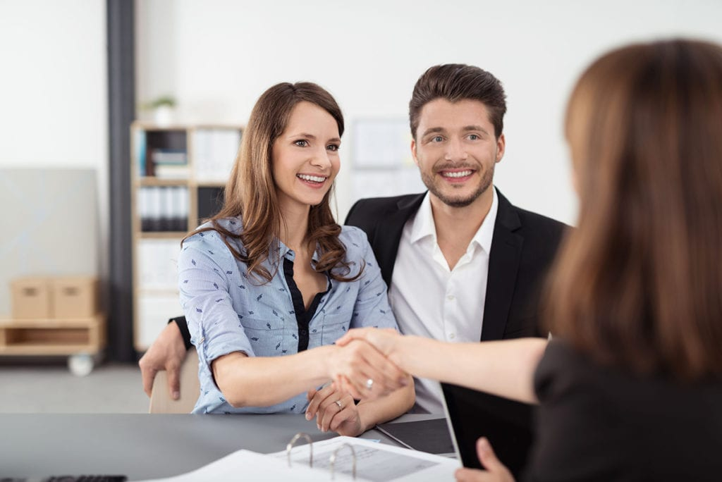 How To Talk To Insurance Claims Adjusters – Trendy Post