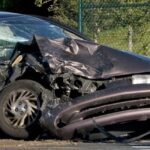 How To Total A Car For Insurance - What You Should Know