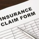 Insurance Company Refuses To Pay Auto Claim - Interesting Read