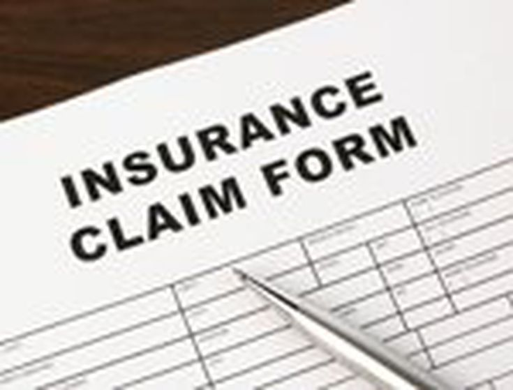 Insurance Company Refuses To Pay Auto Claim – Interesting Read