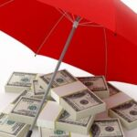 Is It Illegal To Profit From An Insurance Claim - Trendy Post