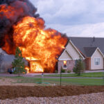 Property Damage Insurance Claims Process - Steps To Follow