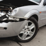 Repair Or Replace Car After Accident - How Insurers Determine Next Step