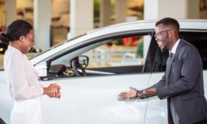 when do you pay excess on car insurance