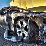 Car Accident Total Loss Not At Fault - Here Is What You Should Do