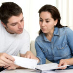 How Many Loan Modifications Are You Allowed - All You Should Know