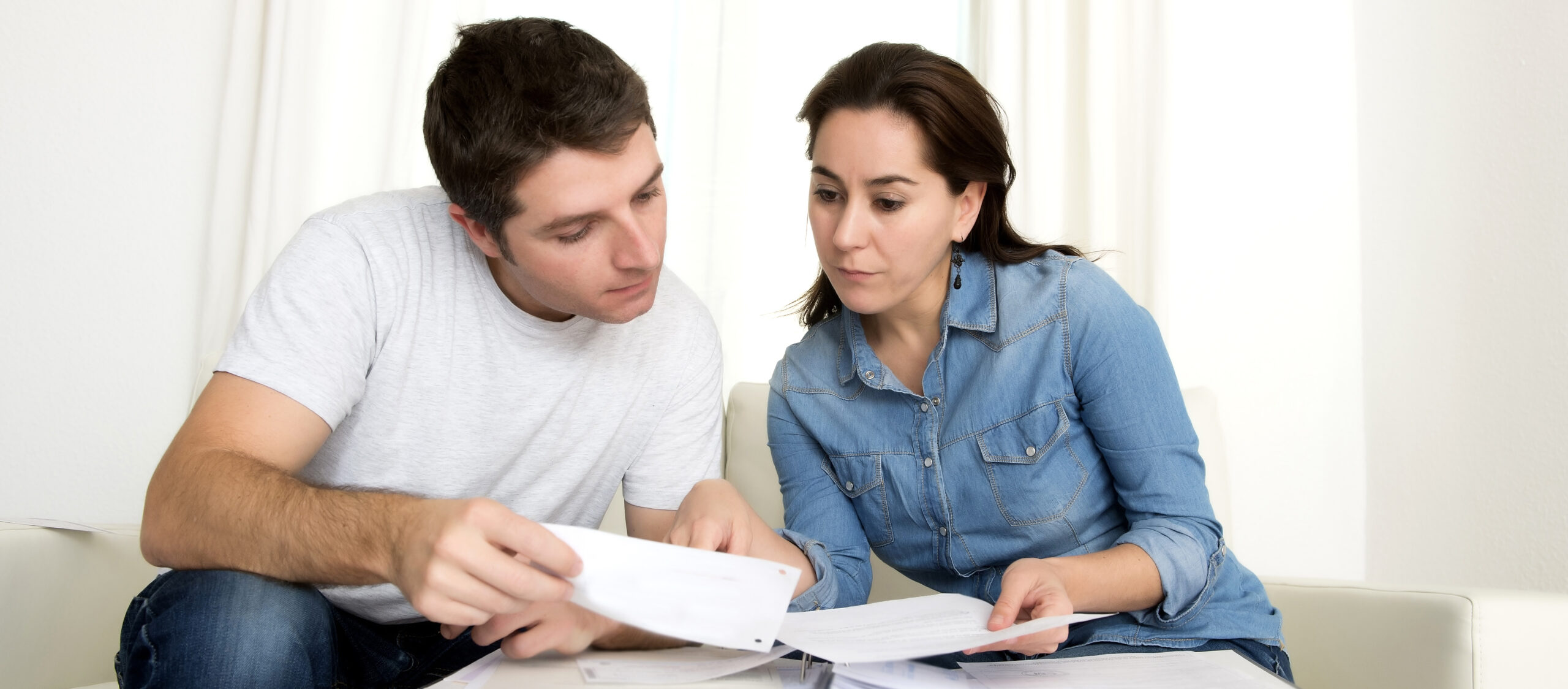 How Many Loan Modifications Are You Allowed – All You Should Know