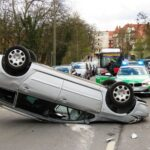 How Much To Expect From A Car Accident Settlement - What You Should Know
