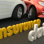 Insurance Claim Process For Car Accidents - Steps To Filing A Claim