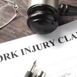 Oregon Workers Compensation Settlement - Key Facts To Note