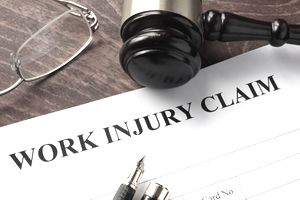 Oregon Workers Compensation Settlement – Key Facts To Note