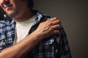 Workers Comp Settlement Amounts For Shoulder Injury