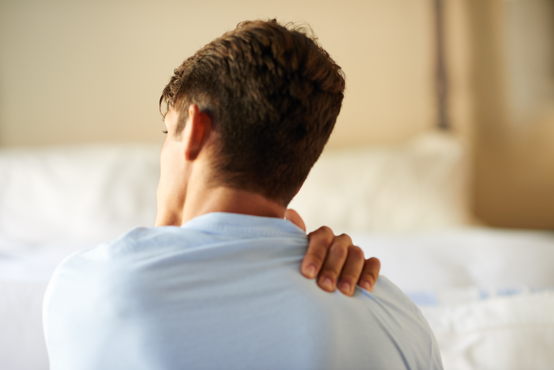 Workers Comp Settlement Amounts For Shoulder Injury – Here's What To Expect