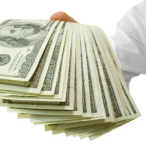 average workers comp settlement california