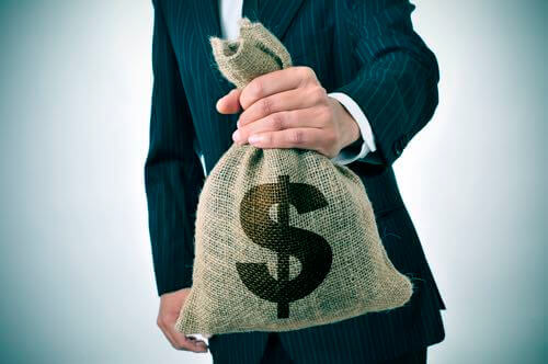 Average Workers Comp Settlement California – Check This Out