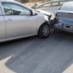 Bumper Damage Insurance Claim - Can It Be Claimed On Insurance