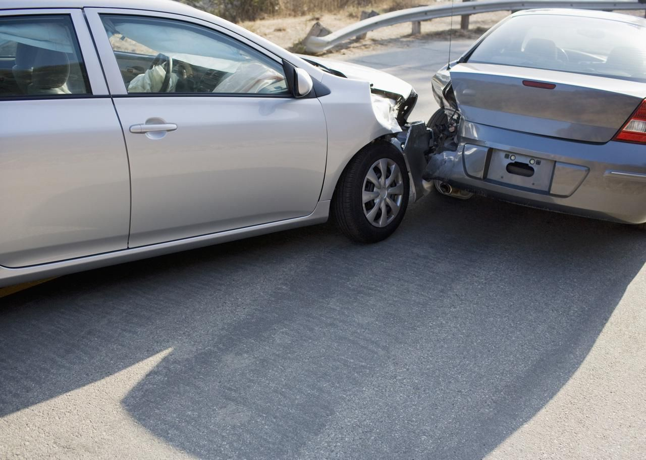 Bumper Damage Insurance Claim – Can It Be Claimed On Insurance