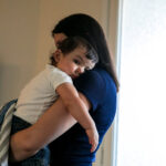 Can I Drop My Child From My Health Insurance Plan - Yay Or Nay