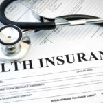 Can I Go To The Hospital Without Insurance - What Happens If You Do