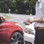 Can Insurance Adjusters Lie To You - Lies, Plots And Other Tricks